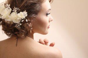 Курсы свадебный стилист