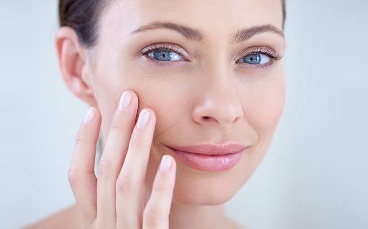 9 советов по уходу за кожей лица